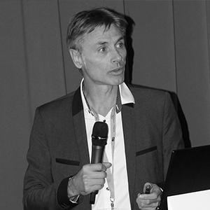Frédéric Anselme