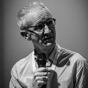 Stéphane Doutreleau