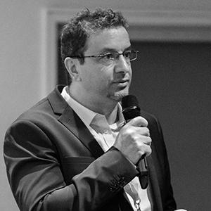 Samir Fareh