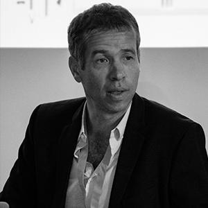 Didier Irles