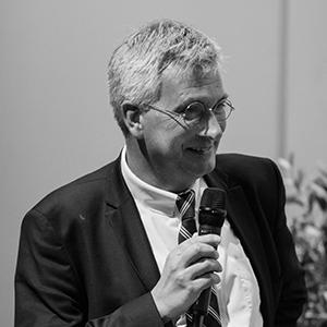 Olivier Le Vavasseur